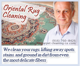 area rugs and oriental rugs treatment