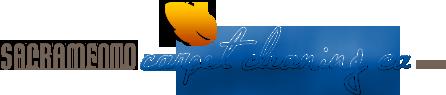 SacramentoCarpetCleaningCA.Com